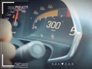 Video: 2014 Corvette Stingray Hits 186 MPH On Autobahn
