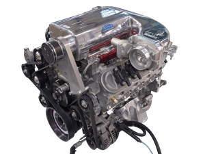 LPE 900HP Engine-4x