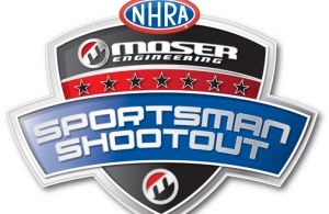 Moser Sportsman Shootout logo_rev1