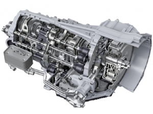 zf-seven-speed-transmission