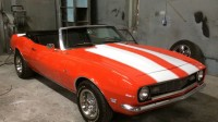 1968_camaro_after_paint_hugger_orange