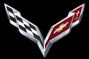 GM Will Be Live Streaming Corvette Z06 and C7.R Reveal from NAIAS