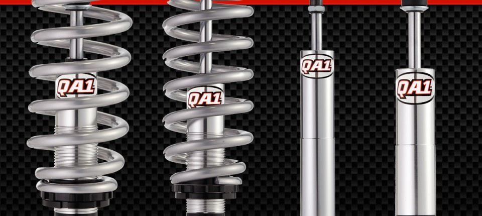 adjustableshocks