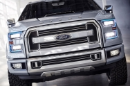 ford-atlas-2