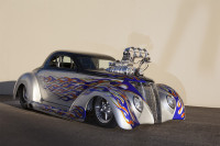 33425106-449-1937-Ford-Full-Custom-Nothing-but-the-Be