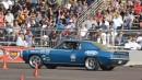 Goodguys_AutoCross