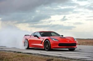 Hennessey_HPE700_TwinTurbo_Corvette_Stingray-04