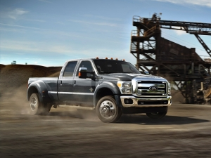 SuperDuty_thumb