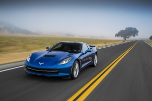 corvette-stingray-cost-2