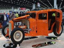 detroit_autorama_great8_25b