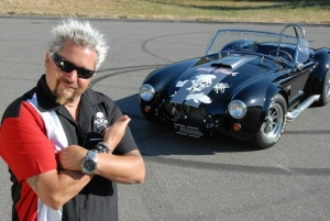 guy-fieri-shelby-cobra_01