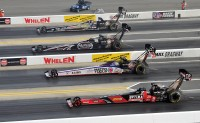 053-TopFuel4Wide-Fri-CN1