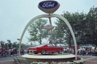 1964_Worlds_Fair_Ford_Exhibit_1965_Mustang_neg_CN3430-805