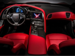 2014-Chevrolet-Corvette-019-medium_thumb