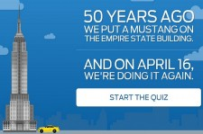 empire-quiz