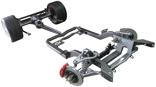Camaro Track Time Package on Chevy Aveo Front Suspension Diagram