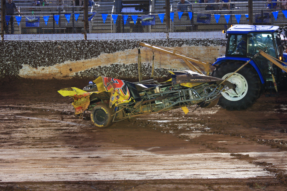 The Top Ten Tips For Buying A Used Dirt Car - OneDirt