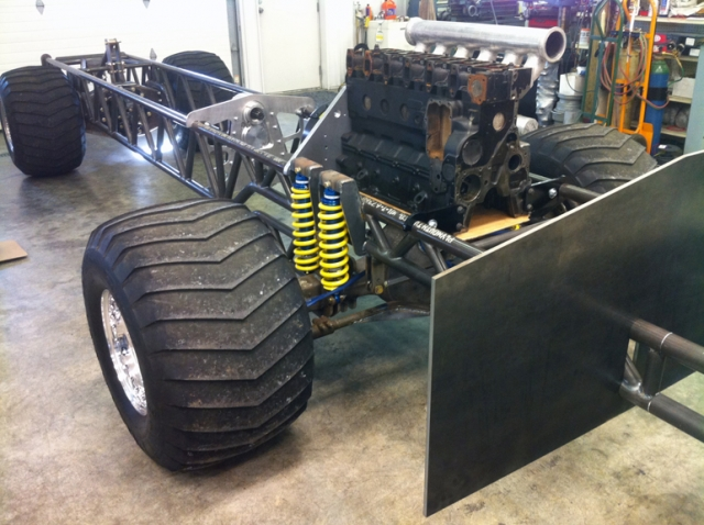 chassis_front