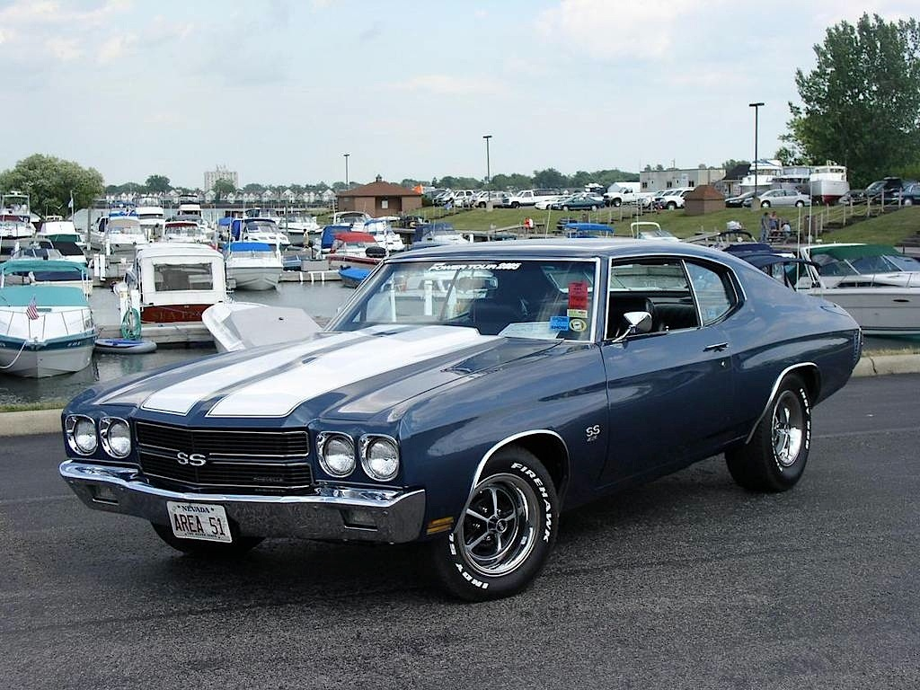 Watch together with 1970 Chevy Monte Carlo Ss And Chevy Monte Carlo 1970 together with 1967 El Camino Pictures Interior Specifications besides 1964 Ford Falcon Ranchero Wiring Diagram together with 1973 Chevrolet Chevelle Chevelle Ss Pictures. on 1967 chevelle engine