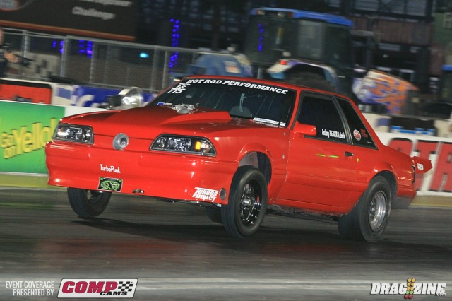 Cox Chevy Used >> Street Car Super Nationals X Same Day Coverage From Las Vegas - Dragzine