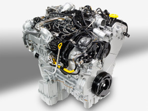 EcoDiesel_15_front