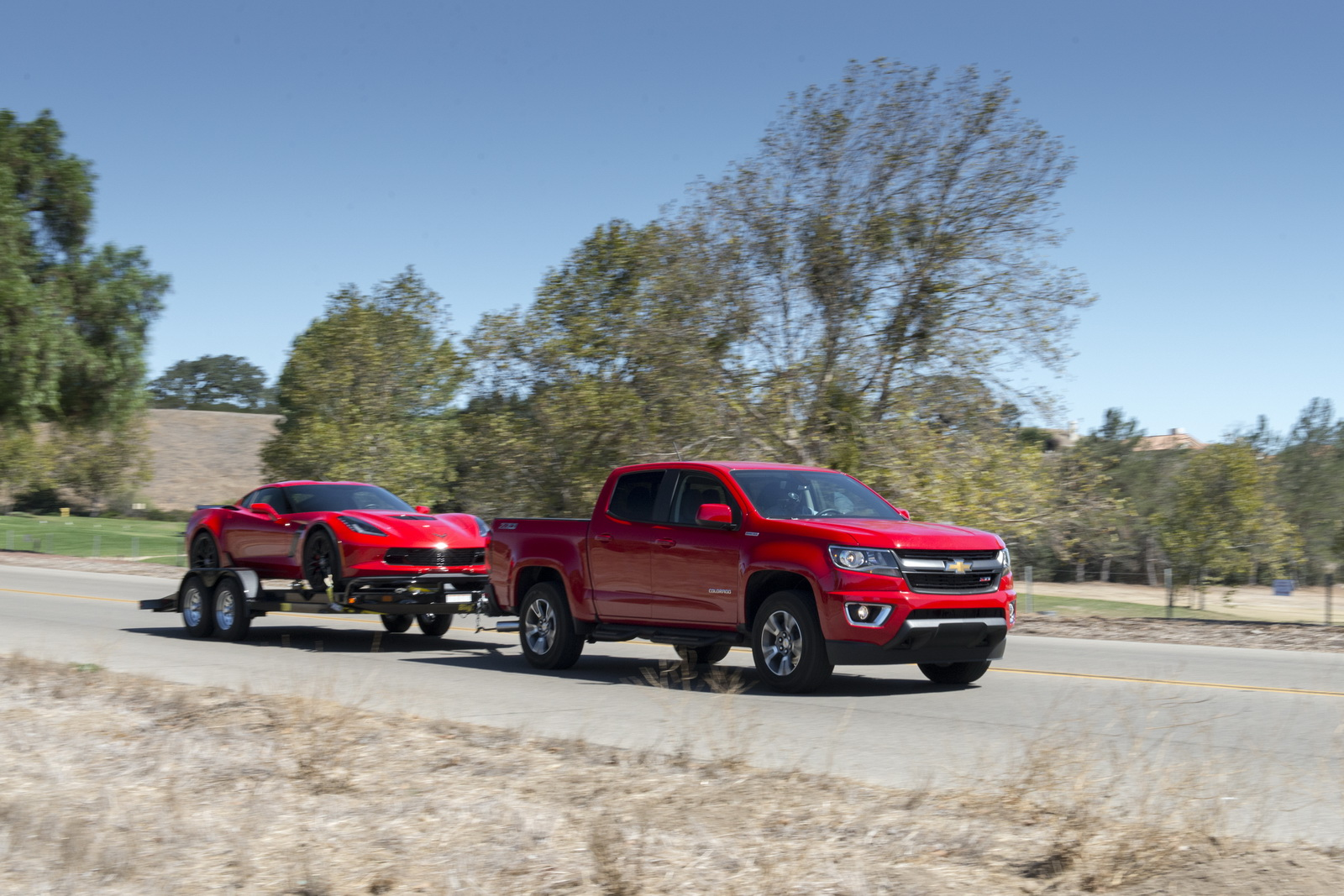 chevy colorado and gmc canyon diesels rated at 31 mpg highway. Black Bedroom Furniture Sets. Home Design Ideas