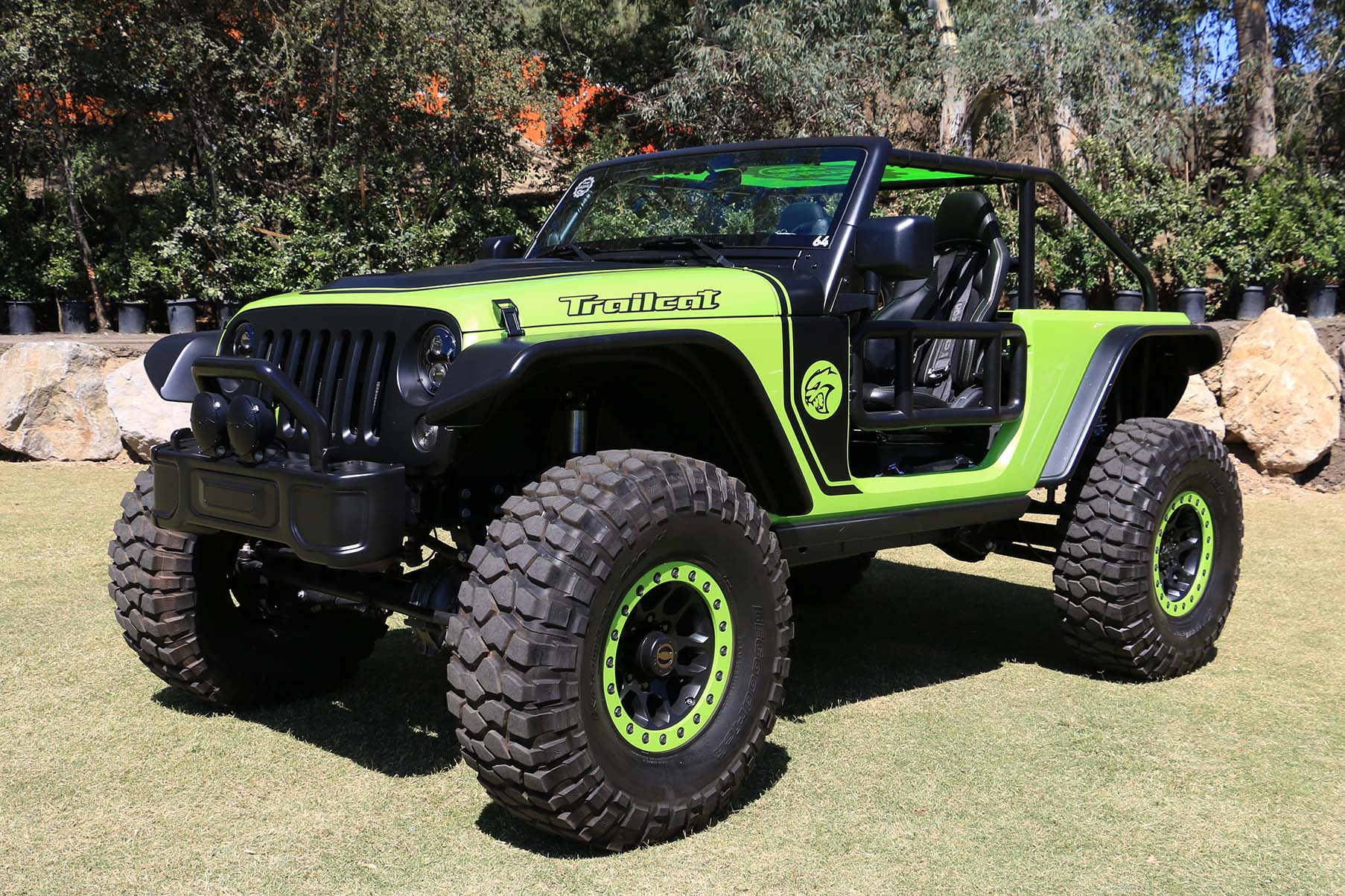 usa southern attached attachment jk forum stolen jkowners images wrangler socal com jeep hardtop california