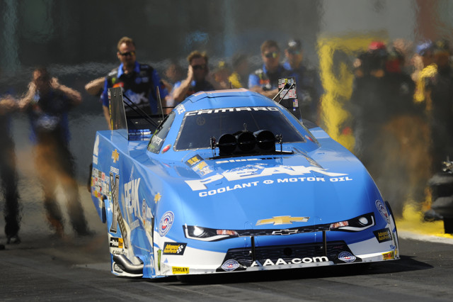 034-JohnForce-Friday-Gainesville