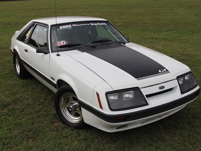1986_Ford_Mustang27GR