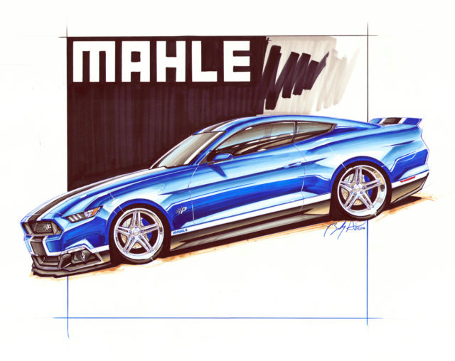 MAHLE-Mustang (22)