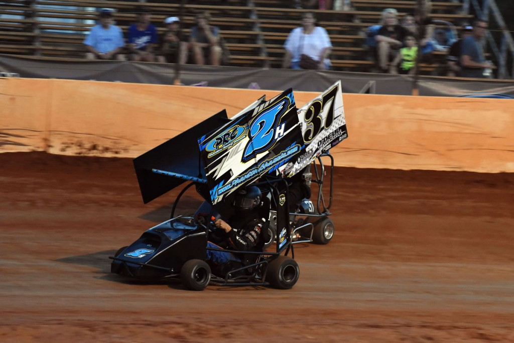 Millbridge Speedway - Kara CS Photography (16)