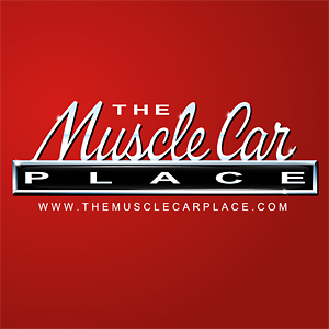 The MuscleCar Place Podcast: 2010 Forge Invitational