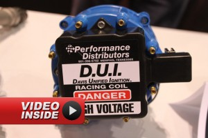 PRI 2010: Performance Distributors Bring The Heat