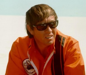 NASCAR Great Bobby Isaac Remembered For a Hot Temper And Heavy Foot