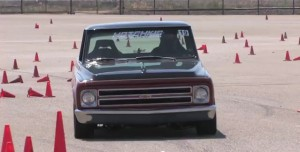Video: First Annual NMCA/NMRA West Coast Shootout with Hotchkis