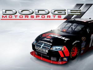 Chrysler Renames Dodge Motorsports to SRT Motorsports