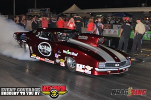 Monday Race Report – First-timers grab ADRL wins, also NHRA Lucas Oil, IHRA Pro-Am, and X275.