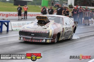 Monday Race Report – Al-Thani gets first ADRL win, reigning champs win Topeka, Battle of the Big Dawgs, PMRA, and NHRA and IHRA Divisional action