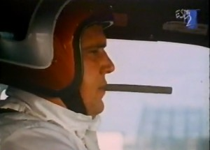 Video: Spectacular Vintage Drag Racing Footage