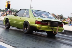 X275 Race Recap: Maryland International Raceway 7-7-2010