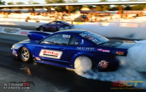 JE Pistons and Lucas Oil Step Up For NMRA/NMCA West Coast Shootout