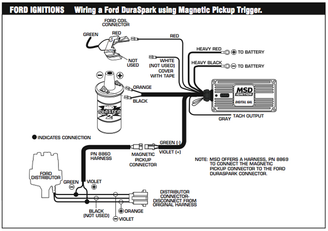 msd 6al wiring diagram chevy - wirdig,Wiring diagram,Wiring Diagram For Msd 6A