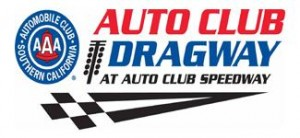 Updated: Fontana's Auto Club Dragway Revised Schedule Over Noise Concerns