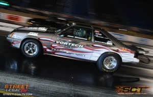 Team Vortech Dominates NMRA/NMCA Super Bowl