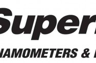 superflow_logo