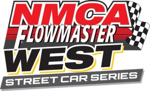 All-New Flowmaster NMCA WEST Series Announced For 2012