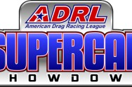 2012-SuperCar-Showdown-Logo-WEB-600x310 copy