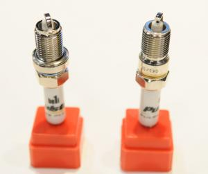 Pulstar's I-Series Line Of Spark Plugs Gives Your Car Added HP