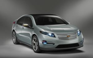 No, Each Chevy Volt Did NOT Get $250,000 In Gov't Subsidies