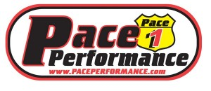 Get Hip To Pace Performance's Facebook Page, Score a Deal Or Two